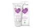 Thumbnail of product Attitude - Baby Leaves Natural Baby Diaper Cream, 75 g, Fragrance-free