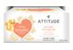 Thumbnail of product Attitude - Baby Leaves Natural Air Purifier, 227 g, Pear Nectar