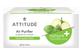Thumbnail of product Attitude - Natural Air Purifier, 227 g, Green Apple & Basil