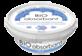 Thumbnail of product Attitude - Bio absorbant, 227 g, Glacial
