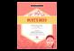 Thumbnail of product Burt's Bees - Rejuvenating Eye Mask, Single Use Pair, 0.70 g