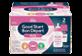 Thumbnail of product Nestlé - Good Start Plus 2, 16 x 250 ml
