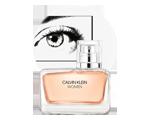 https://www.jeancoutu.com/catalog-images/432865/search-thumb/calvin-klein-women-intense-eau-de-parfum-50-ml.png