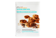 Thumbnail of product Munchkin - Milkmakers Lactation Cookie Bites, Oatmeal Chocolate Chip, 57 g