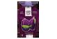 Thumbnail of product Love Child Organic - Organic Puree Silky Smooth, 128 ml