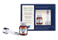 Thumbnail of product Phyto Paris - Phytonovathrix Ultimate Thickening, Densifying Treatment for Scalp and Hair, 12 units