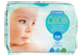 Thumbnail of product Personnelle Baby - Baby Wipes, 216 units