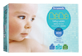 Thumbnail of product Personnelle Baby - Baby Wipes Unscented, 400 units