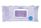 Thumbnail of product Personnelle Baby - Baby Wipes Scented, 72 units