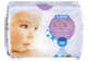 Thumbnail of product Personnelle Baby - Baby Wipes Scented, 216 units