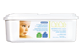 Thumbnail of product Personnelle Baby - Sensitive Baby Wipes, 64 units
