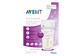 Thumbnail 1 of product Avent - Breast Milk Storage Bags, 25 units