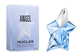 Thumbnail of product Mugler - Angel Standing Star Eau de Parfum, 100 ml