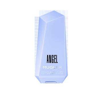 Angel Perfuming Body Lotion, 200 ml