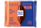 Thumbnail of product Ritter Sport - Cacao Selection Dark Chocolate, Peru 74%, 100 g