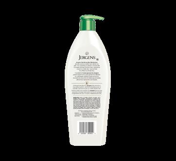Image 2 of product Jergens - Soothing Aloe Moisturizer, 620 ml