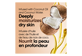 Thumbnail 3 of product Jergens - Hydrating Coconut Moisturizer, 620 ml