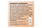 Thumbnail 7 of product Jergens - Hydrating Coconut Moisturizer, 620 ml