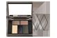 Thumbnail of product Lise Watier - Dress Code Eyeshadow Palette, 6 g, Street Style