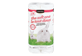 Thumbnail of product Selection - The soft one Bathroom Tissue, 8 units