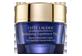 Thumbnail of product Estée Lauder - Revitalizing Supreme+ Night Intensive Restorative Crème, 50 ml