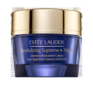 Revitalizing Supreme+ Night Intensive Restorative Crème, 50 ml