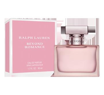 Beyond Romance Eau de Parfum, 50 ml