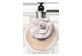 Thumbnail of product Valentino - Valentina Eau de Parfum, 50 ml
