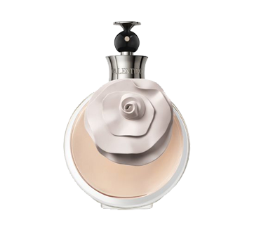 Valentina Eau de Parfum, 50 ml