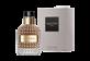 Thumbnail 1 of product Valentino - Uomo Eau de Toilette, 50 ml