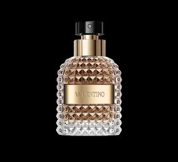 Image 2 of product Valentino - Uomo Eau de Toilette, 50 ml