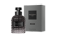 Thumbnail 1 of product Valentino - Uomo Eau de Parfum Intense, 50 ml