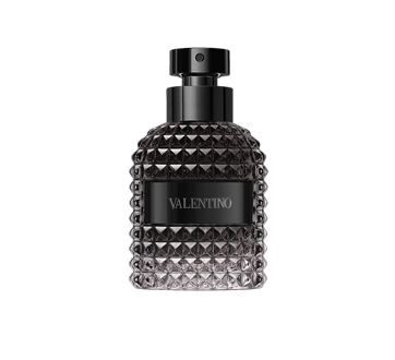 Image 2 of product Valentino - Uomo Eau de Parfum Intense, 50 ml