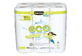 Thumbnail of product Selection - Selection Eco Paper Towell, 6 units