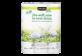 Thumbnail of product Selection - Selection Eco Bath Tissue, 12 units