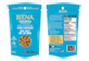 Thumbnail of product BIENA - Chickpea Snacks, 142 g, Sea Salt