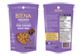 Thumbnail of product BIENA - Chickpea Snacks, 142 g, Rickin' Ranch