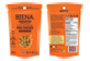 Thumbnail of product BIENA - Chickpea Snacks, 142 g, Habanero