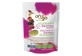 Thumbnail of product ON THE GO - Edamame & Berries Fusion, 90 g