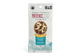 Thumbnail of product Patience Fruit & Co - Organic Active Blend, Tropical Delight, 35 g