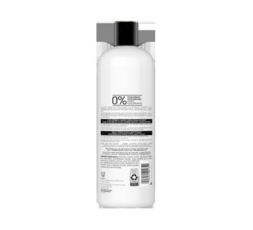 Image 2 of product TRESemmé - Expert Botanique Color Vibrance & Shine Conditioner, 739 ml, Pomegranate & Camellia Oil