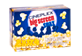 Thumbnail of product Cineplex - Microwave Popcorn, Extra Butter, 255 g