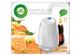 Thumbnail of product Air Wick - Essential mist Fragrance Mist Set, 1 unit, Mandarin & Sweet Tangerine