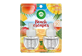 Thumbnail of product Air Wick - Beach escapes Scented Oil Refills, 2 X 20 ml, Maui Sweet Mango