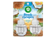 Thumbnail of product Air Wick - Beach escapes Scented Oil Refills, 2 X 20 ml, Bali Ocean