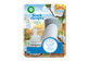 Thumbnail of product Air Wick - Beach escapes Scented Oil, 1 unit, Bali Ocean