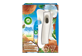 Thumbnail 1 of product Air Wick - Beach escapes Automatic Spray Refill, 175 g, Bali Ocean