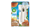 Thumbnail of product Air Wick - Beach escapes Automatic Spray, 1 unit, Bali Ocean