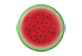 Thumbnail of product Geo - Ice Pack, 1 unit, Watermelon
