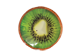 Thumbnail of product Geo - Ice Pack, 1 unit, Kiwi